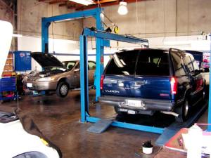 John-Sadler-Auto-Repair-Contact