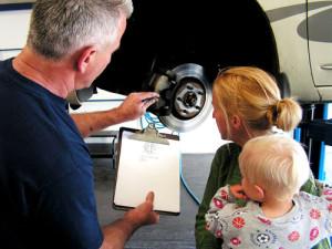 John-Sadler-Auto-Repair-Services