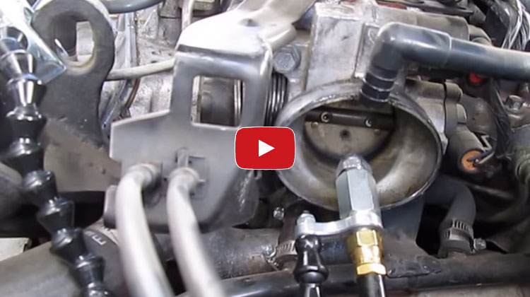 How-to-save-Gas,-perform-a-fuel-injection-cleaning-service.