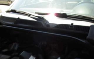 Audi T T Running Rough P0302