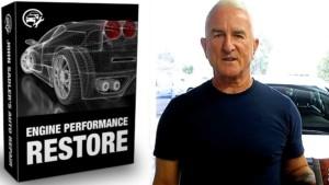 Engine Performance Restore